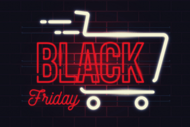 como-aproveitar-black-friday