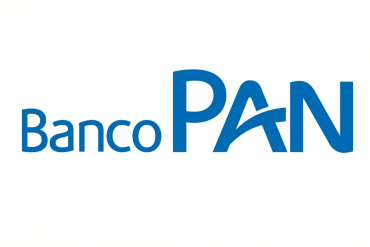 divida-banco-pan